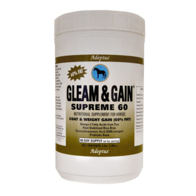Gleam-and-Gain-Supreme-60-48-web