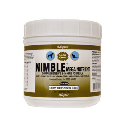 Nimble-Mega-Nutrient-Pet-60