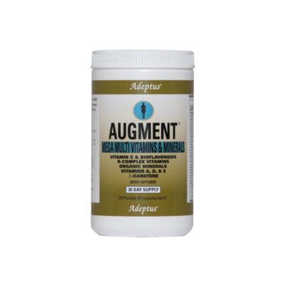 adeptus-nutrition-augment-mega-multi-vitamin-human-supplement