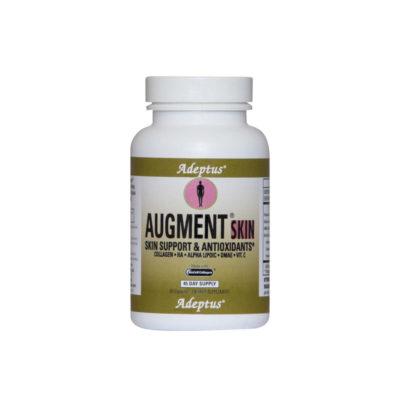 adeptus-nutrition-augment-skin-human-supplement