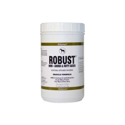 adeptus-nutrition-equine-robust-3lb-48-day-supply