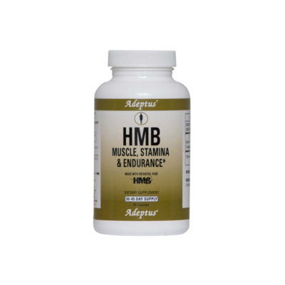 adeptus-nutrition-hmb-muscle-stamina-&-endurance-human-supplement