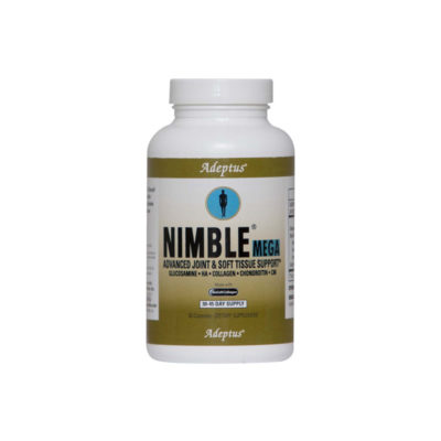 adeptus-nutrition-nimble-mega-human-supplement