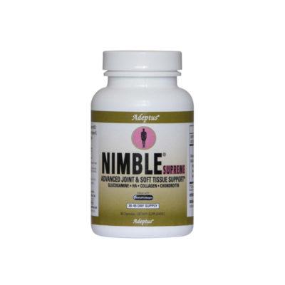 adeptus-nutrition-nimble-supreme-human-supplement